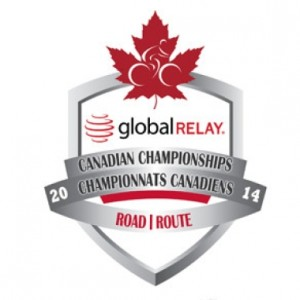 2014_canadian_road_nationals_logo-380x380