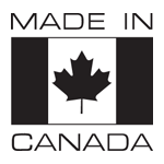 made_in_canada2.eps