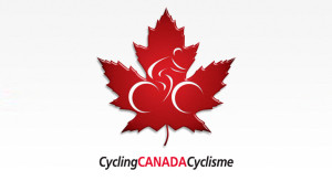 2018 Global Relay Canadian Road Championships p/b Lexus (Para) @ Saguenay | Quebec | Canada