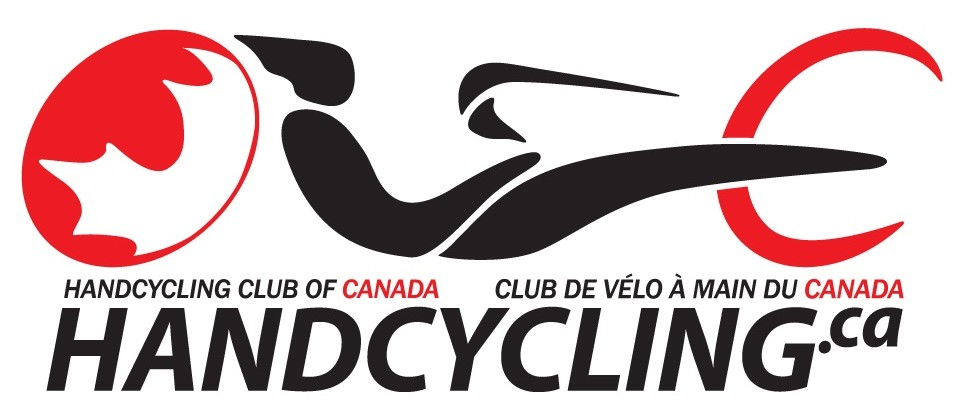 Handcycling Club of Canada
